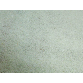 Люминесцентный кварцевый песок AcmeLight Quartz Sand синий - изображение 2 - интернет-магазин tricolor.com.ua