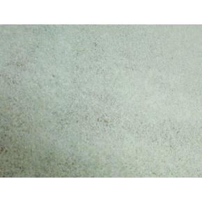 Люминесцентный кварцевый песок AcmeLight Quartz Sand желтый - изображение 2 - интернет-магазин tricolor.com.ua