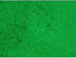Люминесцентный кварцевый песок AcmeLight Quartz Sand зеленый - изображение 2 - интернет-магазин tricolor.com.ua