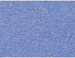 Жидкие обои Юрски Хлопок 1312 синие - изображение 2 - интернет-магазин tricolor.com.ua