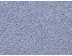 Жидкие обои Юрски Хлопок 1313 синие - изображение 2 - интернет-магазин tricolor.com.ua