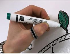 Краска интерьерная маркерная Paintforpros однокомпонентная прозрачная - изображение 3 - интернет-магазин tricolor.com.ua