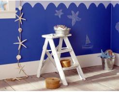 Интерьерная грифельная краска Le Vanille колеруемая - изображение 2 - интернет-магазин tricolor.com.ua