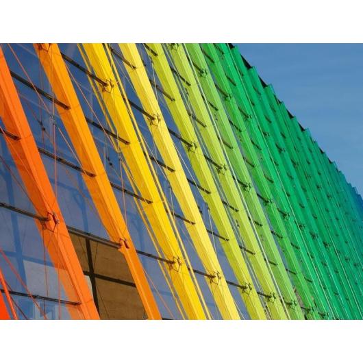 Краска-грунт акриловая по металлу Фонтекрил 10 Tikkurila Fontecryl 10 FCL - интернет-магазин tricolor.com.ua