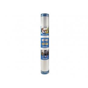 Малярный флизелиновый холст Oscar Fliz 110 гр/м2, 1х20