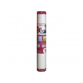 Малярный стеклохолст Wellton Premium 50 гр/м2, 1х50