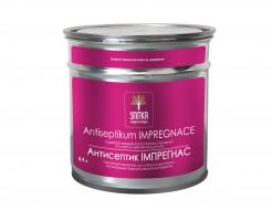 Купить Антисептик ИМПРЕГНАС SNITKA - 6