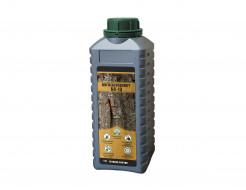 Купить Раствор для внутренних деревянных поверхностей БС - 13 (готовый раствор) SNITKA - 4