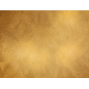 Краска интерьерная дисперсионная Caparol Capadecor Metallacryl Interior RAL 9006 - изображение 2 - интернет-магазин tricolor.com.ua