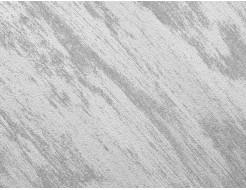 Краска интерьерная дисперсионная Caparol Capadecor Metallacryl Interior RAL 9006 - изображение 5 - интернет-магазин tricolor.com.ua