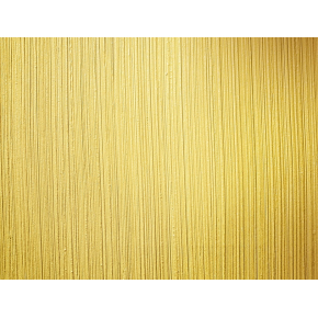 Краска интерьерная дисперсионная Caparol Capadecor Metallacryl Interior RAL 9006 - изображение 4 - интернет-магазин tricolor.com.ua