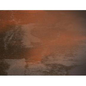 Краска интерьерная дисперсионная Caparol Deco-Lasur Glanzend E.L.F. прозрачная - изображение 2 - интернет-магазин tricolor.com.ua