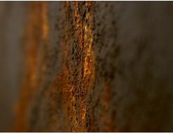 Лазурь лессирующая Caparol Histolith Antik Lasur прозрачная - изображение 2 - интернет-магазин tricolor.com.ua
