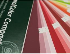 Каталог цветов Caparol Color Compact (210 цветов) - изображение 2 - интернет-магазин tricolor.com.ua