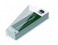 Каталог цветов Caparol Color Compact (210 цветов) - изображение 3 - интернет-магазин tricolor.com.ua