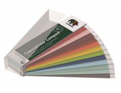 Каталог цветов Caparol 3D System plus + Color Compact - изображение 3 - интернет-магазин tricolor.com.ua