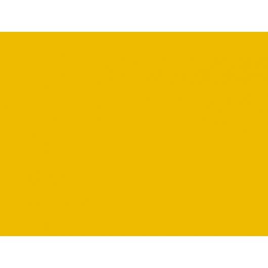 Эмаль алкидная 3 в 1 Alpina Direkt auf Rost желтая RAL1021 - изображение 2 - интернет-магазин tricolor.com.ua