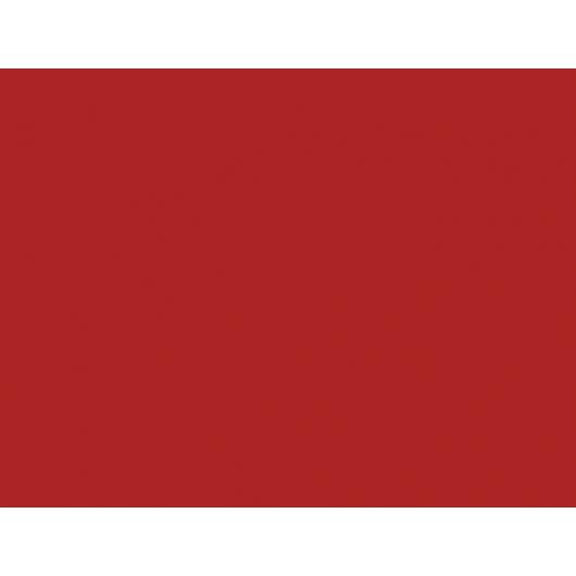 Эмаль алкидная 3 в 1 Alpina Direkt auf Rost красная RAL3000 - изображение 2 - интернет-магазин tricolor.com.ua