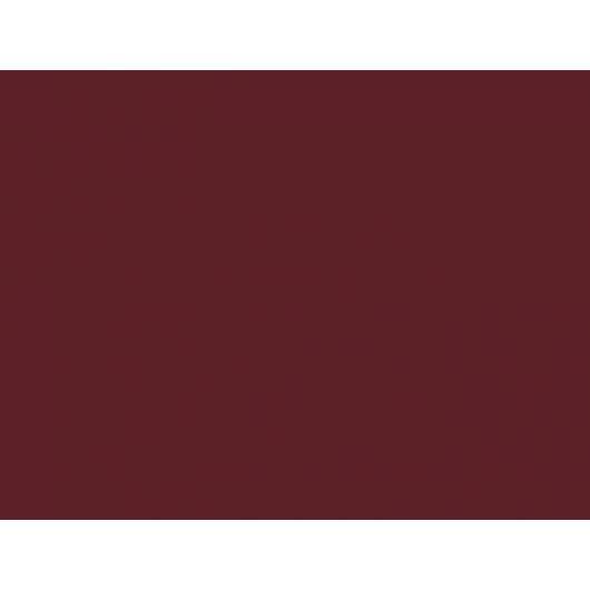 Эмаль алкидная 3 в 1 Alpina Direkt auf Rost бордовая RAL3005 - изображение 2 - интернет-магазин tricolor.com.ua