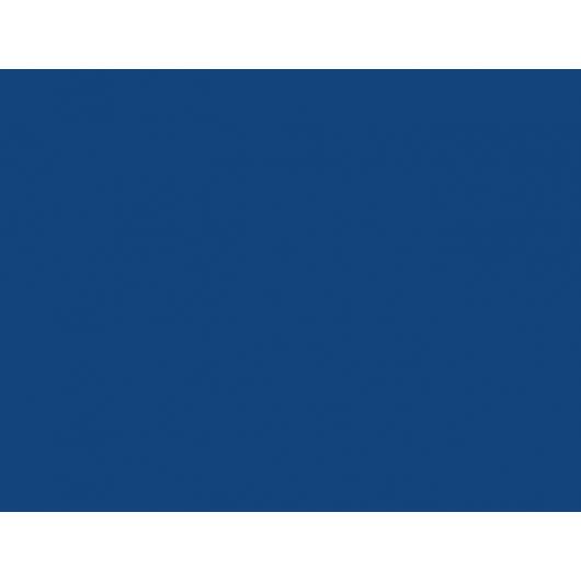 Эмаль алкидная 3 в 1 Alpina Direkt auf Rost темно-синяя RAL5010 - изображение 2 - интернет-магазин tricolor.com.ua