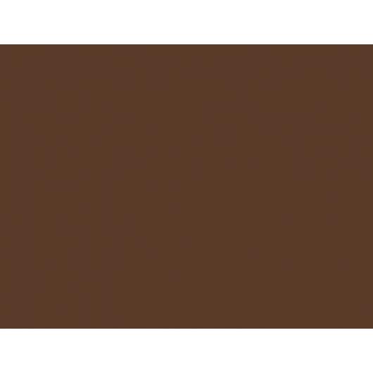 Эмаль алкидная 3 в 1 Alpina Direkt auf Rost коричневая RAL8011 - изображение 2 - интернет-магазин tricolor.com.ua