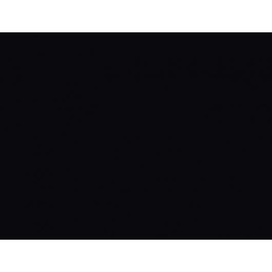 Эмаль алкидная 3 в 1 Alpina Direkt auf Rost черная RAL9005 - изображение 2 - интернет-магазин tricolor.com.ua