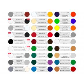 Аэрозоль грунт универсальный Mixon Hobby Lack красный HL25 - изображение 2 - интернет-магазин tricolor.com.ua