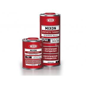 Растворитель Mixon Thinner 760 синтетический Normal