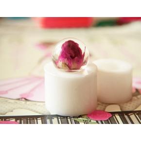 Профессиональная паста для шлифовки и полировки изделий из смол - изображение 3 - интернет-магазин tricolor.com.ua
