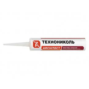 Битумно-полимерная кровельная мастика