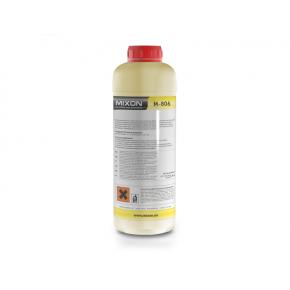 Активная пена Mixon М-806 для жесткой воды - интернет-магазин tricolor.com.ua