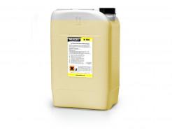 Активная пена Mixon М-806 для жесткой воды - изображение 2 - интернет-магазин tricolor.com.ua