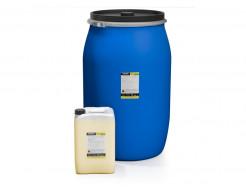 Активная пена Mixon М-806 для жесткой воды - изображение 3 - интернет-магазин tricolor.com.ua
