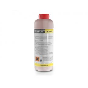 Автомобильный шампунь Mixon Shampoo М857 для ручной мойки - интернет-магазин tricolor.com.ua