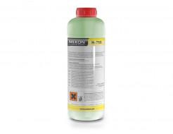 Очиститель салона Mixon M750 профессиональный - изображение 2 - интернет-магазин tricolor.com.ua