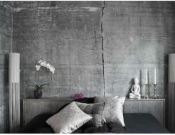 Декоративная штукатурка Denel ArtBeton текстура бетона - изображение 2 - интернет-магазин tricolor.com.ua