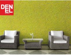 Декоративная штукатурка Denel ProColorissimo голографический эффект - изображение 2 - интернет-магазин tricolor.com.ua
