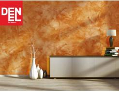 Декоративная штукатурка Denel ProArtis венецианская - изображение 2 - интернет-магазин tricolor.com.ua