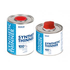 Растворитель синтетический Biodur
