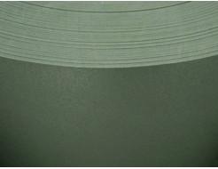 Изолон цветной Isolon 500 3002 хаки 1м - изображение 2 - интернет-магазин tricolor.com.ua