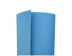 Изолон цветной Izolon Pro 3002 синий 1,5м - изображение 2 - интернет-магазин tricolor.com.ua