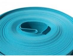 Изолон цветной Isolon 500 3002 бирюзовый 0,75м - изображение 2 - интернет-магазин tricolor.com.ua