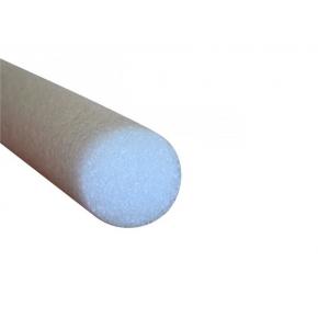 Изолон жгут Izolon Air 6 белый 2м