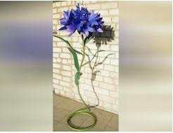 Изолон цветной Isolon 500 3003 фиолетовый 1м - изображение 2 - интернет-магазин tricolor.com.ua