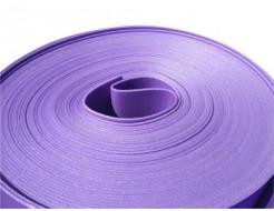 Изолон цветной Isolon 500 3003 фиолетовый 1м - изображение 3 - интернет-магазин tricolor.com.ua