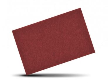 Скотч Брайт Smirdex лист 150х230 мм зерно 320