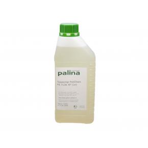 УФ праймер для пластика PaliChem PA 7136 XP для полипропилена, ЛДСП и оргстекла