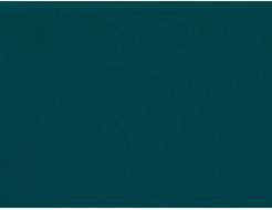 Эмаль ПФ-115 Kompozit бирюзовая 0,9 кг АКЦИЯ! - изображение 2 - интернет-магазин tricolor.com.ua
