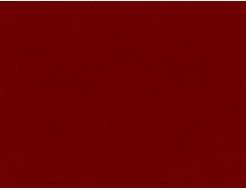 Эмаль ПФ-115 Kompozit красная RAL 3001 0,9 кг АКЦИЯ! - изображение 2 - интернет-магазин tricolor.com.ua