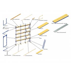 Захват БудМайстер Light, Prof, Standart - изображение 3 - интернет-магазин tricolor.com.ua